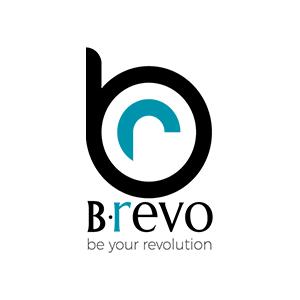 B-Revo