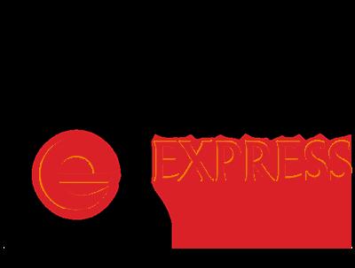 destino logo sito