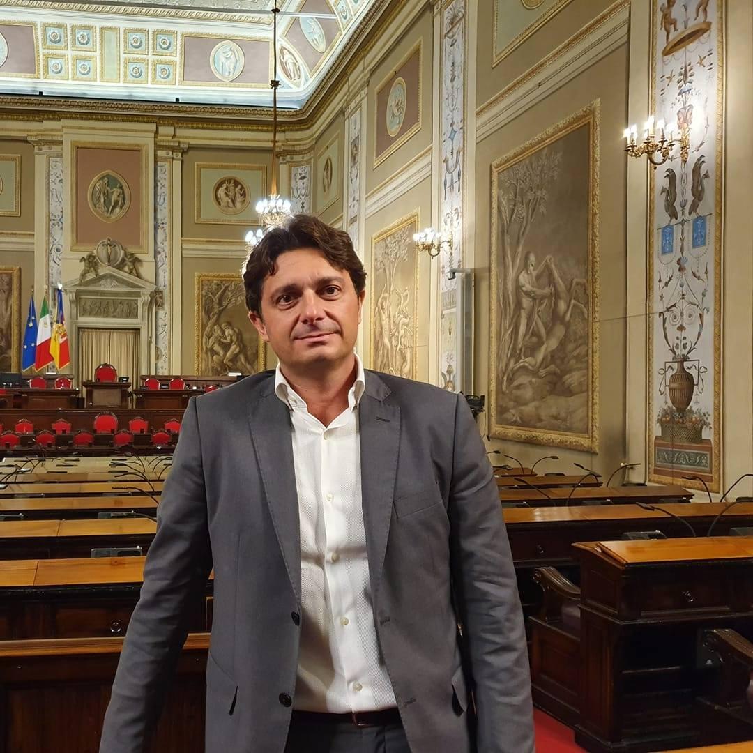 Alfredo Cerabino