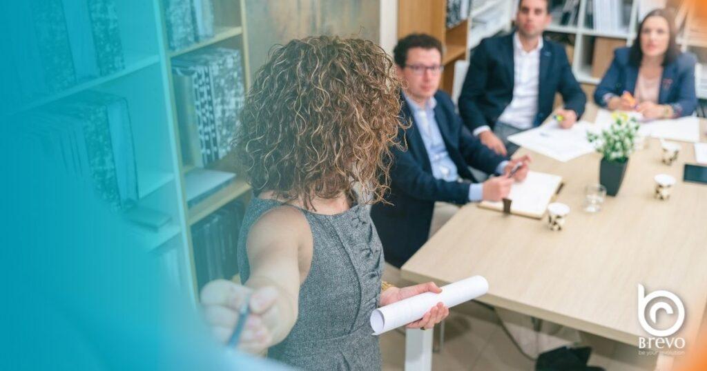Come guidare la tua azienda attraverso il team coaching_thumbnail