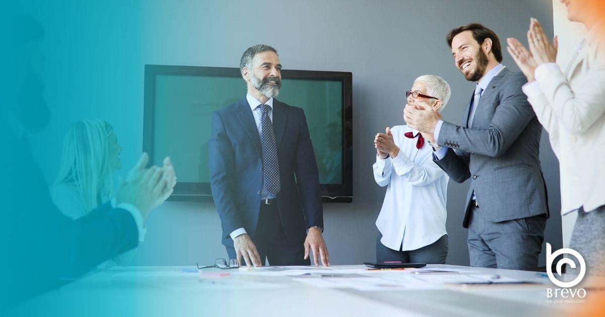 Intelligenza emotiva in azienda perché è importante gestirla_thumbnail