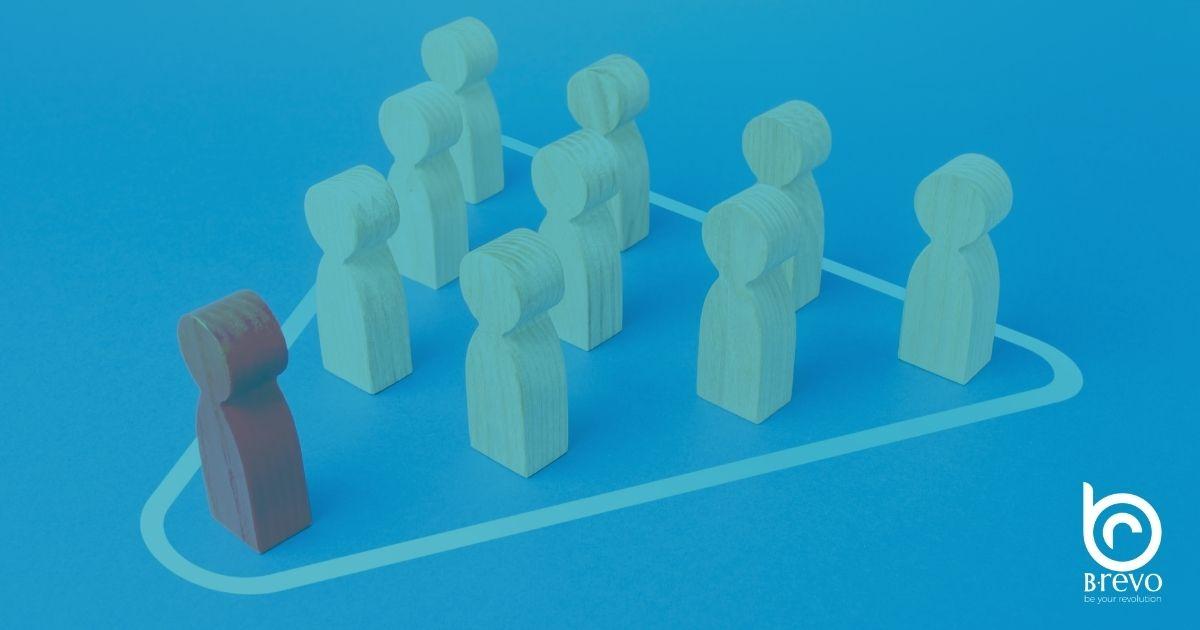 Leadership manageriale perché è importante essere un leader in azienda_thumbnail