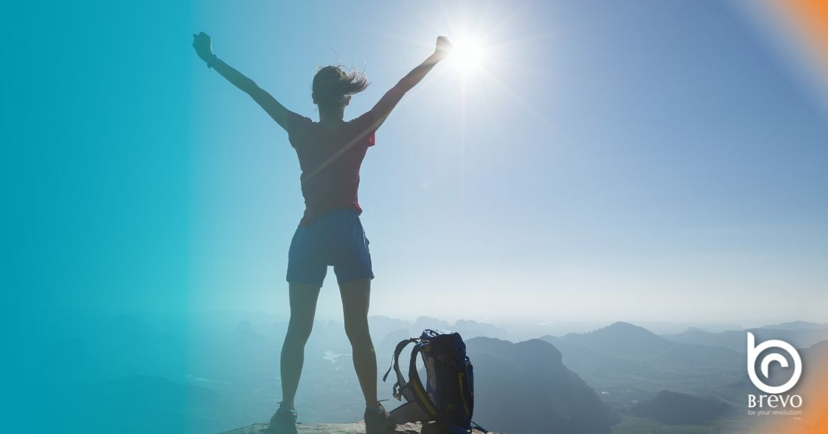 Sviluppo personale ecco 3 esercizi che aiuteranno la tua crescita_thumbnail